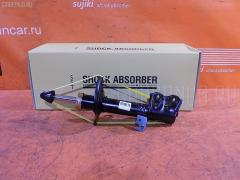 Стойка амортизатора TOYOTA COROLLA AXIO NZE144 SST ST-049FL-NZE141 Переднее Левое