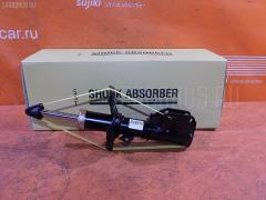 Стойка амортизатора MAZDA PREMACY CP8W SST ST-049FR-CP8W Переднее Правое