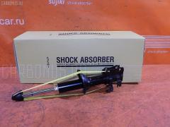 Стойка амортизатора на Mazda Demio DW3W SST ST-049FL-DW, Переднее Левое расположение