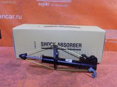 Стойка амортизатора TOYOTA COROLLA AE100 SST ST-049FL-E100 Переднее Левое