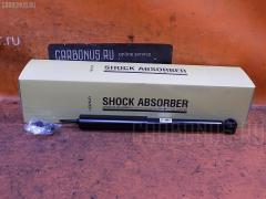 Амортизатор TOYOTA HILUX SURF VZN185 SST ST-003R-ZN185 Заднее