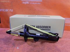 Стойка амортизатора LEXUS RX350 GGL10 SST ST-049FR-RX350-10 Переднее Правое