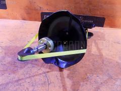 Стойка амортизатора HONDA PILOT YF4 SST ST-049FR-MDX Переднее Правое