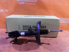 Стойка амортизатора на Honda Pilot YF4 SST ST-049FR-MDX, Переднее Правое расположение