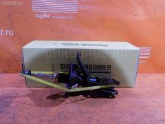 Стойка амортизатора на Honda Civic Ferio ES3 SST ST-049FL-EU1, Переднее Левое расположение