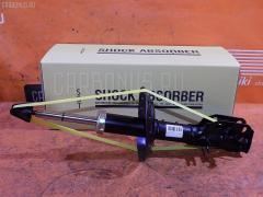 Стойка амортизатора HONDA FIT GP5 SST ST-049FR-GP5 Переднее Правое