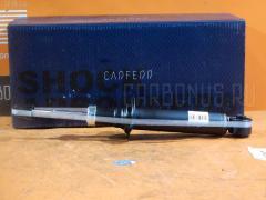 Стойка амортизатора NISSAN CEFIRO A33 CARFERR CR-049R-A33 Заднее