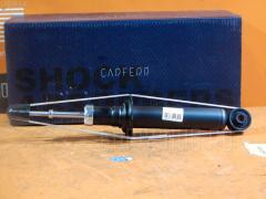 Стойка амортизатора на Nissan Cefiro A33 CARFERR CR-049R-A33, Заднее расположение