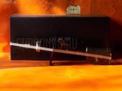 Стойка амортизатора CARFERR CR-049FR-GD1 на Honda Fit GD3 Фото 1