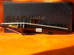 Стойка амортизатора BMW 3-SERIES E90 CARFERR CR-049FR-BMW3-E90 Переднее Правое