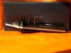 Стойка амортизатора BMW 3-SERIES E90 CARFERR CR-049FL-BMW3-E90 Переднее Левое