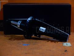 Стойка амортизатора на Volkswagen Polo 6R CARFERR CR-049F-VWPOLO-09, Переднее расположение