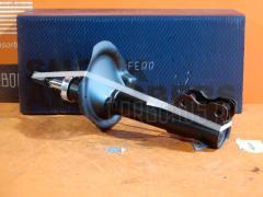 Стойка амортизатора на Nissan Cefiro A33 CARFERR CR-049FR-A33, Переднее Правое расположение