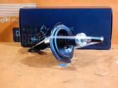 Стойка амортизатора CARFERR CR-049FL-A33 на Nissan Cefiro A33 Фото 2