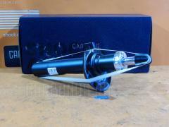 Стойка амортизатора VOLKSWAGEN PASSAT 3C2 1.8L CARFERR CR-049F-VWPAS Переднее