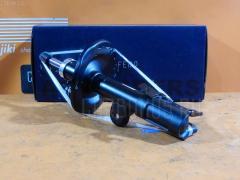 Стойка амортизатора TOYOTA RAV4 ACA30 CARFERR CR-049FR-ACA30 Переднее Правое
