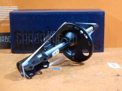 Стойка амортизатора TOYOTA RAV4 ACA30 CARFERR CR-049FL-ACA30 Переднее Левое