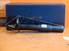 Стойка амортизатора BMW 5-SERIES E60 CARFERR CR-049FL-BMW5-E60 Переднее Левое