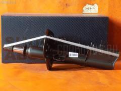 Стойка амортизатора NISSAN X-TRAIL NT31 CARFERR CR-049FR-NT31 Переднее Правое