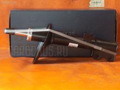 Стойка амортизатора TOYOTA RAV4 ACA20W CARFERR CR-049FR-ACA20 Переднее Правое