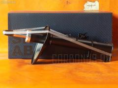 Стойка амортизатора TOYOTA RAV4 ACA20W CARFERR CR-049FL-ACA20 Переднее Левое