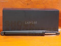 Амортизатор FORD FOCUS DAW CARFERR CR-003R-FRD-FOC Заднее