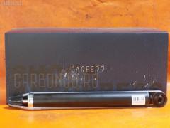 Амортизатор AUDI A4 8K2 CARFERR CR-003R-A4-08 Заднее