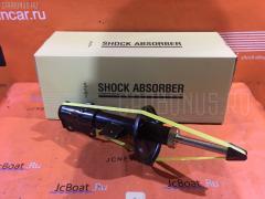 Стойка амортизатора на Suzuki Grand Vitara TD54W SST ST-049FR-TD54, Переднее Правое расположение