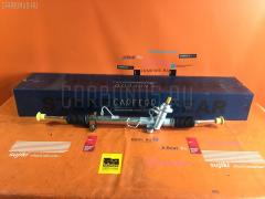 Рулевая рейка TOYOTA COROLLA ZZE122 CARFERR CR-043-ZZE122L