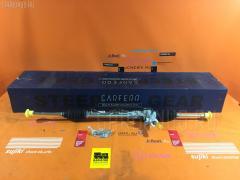 Рулевая рейка PEUGEOT 206 2H CARFERR CR-043-PEU206