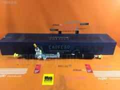 Рулевая рейка HYUNDAI ELANTRA CA CARFERR CR-043-ELANTRA