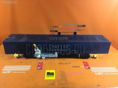Рулевая рейка HYUNDAI ELANTRA 5D CARFERR CR-043-ELANEW