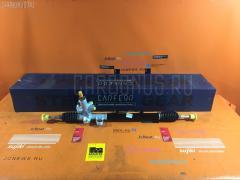 Рулевая рейка HONDA CIVIC FK17 CARFERR CR-043-CIVICLHD
