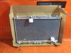 Радиатор ДВС TOYOTA CAMRY GRACIA SXV20 5S-FE TADASHI TD-036-4658A