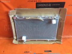 Радиатор ДВС TOYOTA CAMRY MCV30 1MZ-FE TADASHI TD-036-0113A