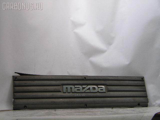 Решетка радиатора MAZDA BONGO BRAWNY SRE9V Фото 1