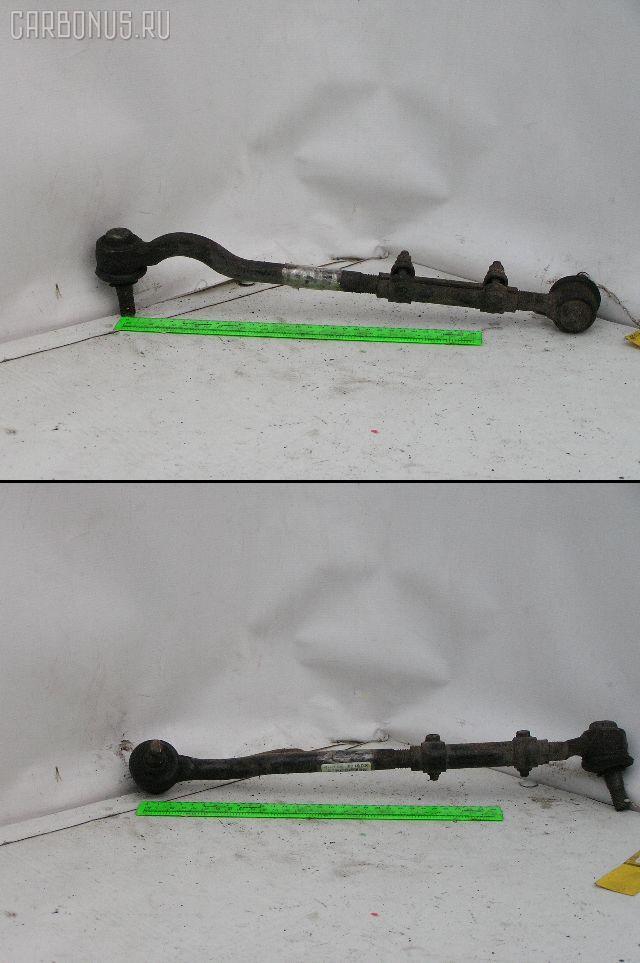 Рулевой наконечник TOYOTA HIACE YH119 Фото 1
