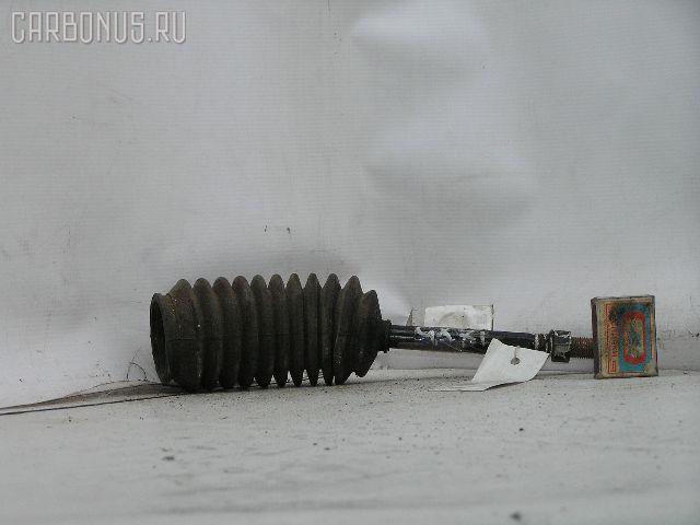 Рулевая тяга TOYOTA GX71. Фото 2