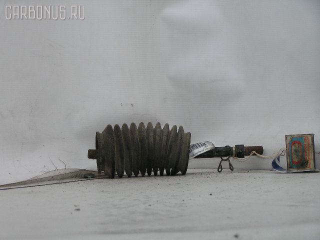 Рулевая тяга TOYOTA GX71. Фото 3