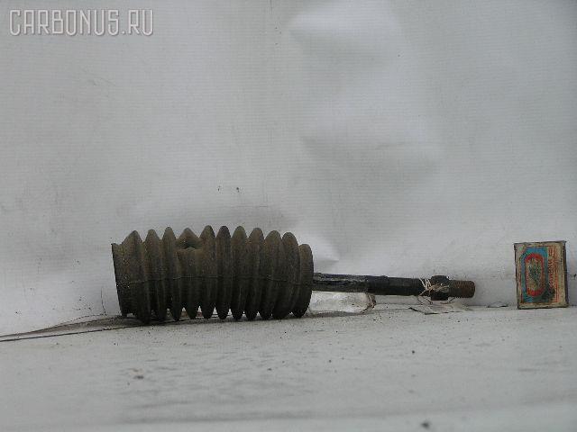 Рулевая тяга TOYOTA GX71. Фото 4