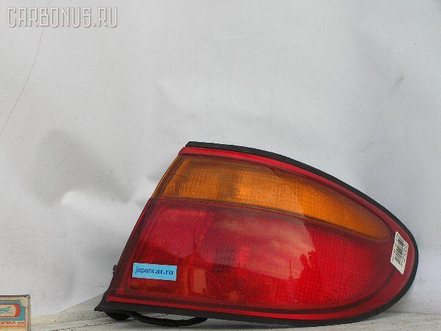 Стоп Mazda Eunos 800 TA5P Фото 1