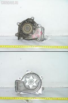 Помпа на Honda BA5 B20A