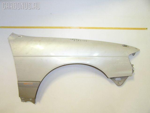 Крыло переднее TOYOTA CROWN JZS141. Фото 9