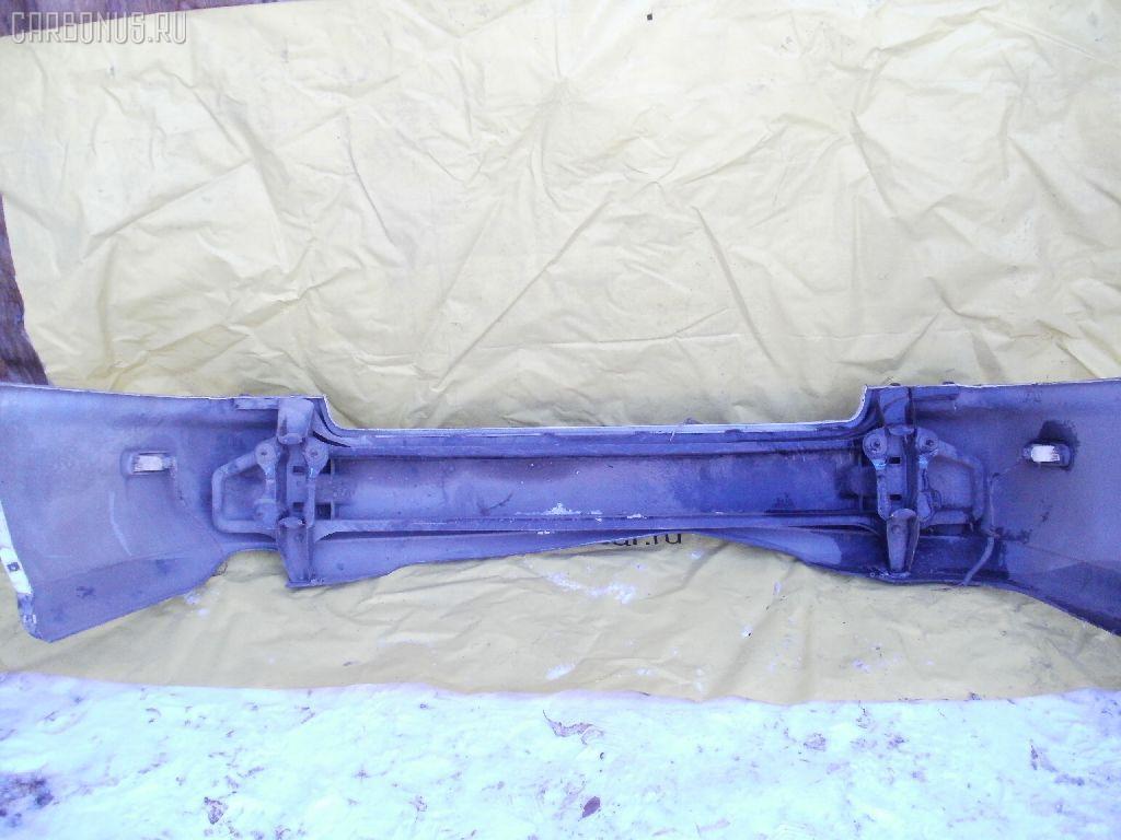 Бампер HONDA ACCORD WAGON CF2. Фото 1