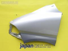Крыло переднее Toyota Granvia KCH16W Фото 1