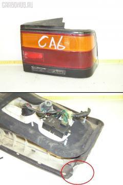 Стоп на Honda Accord CA6 043-8363, Правое расположение
