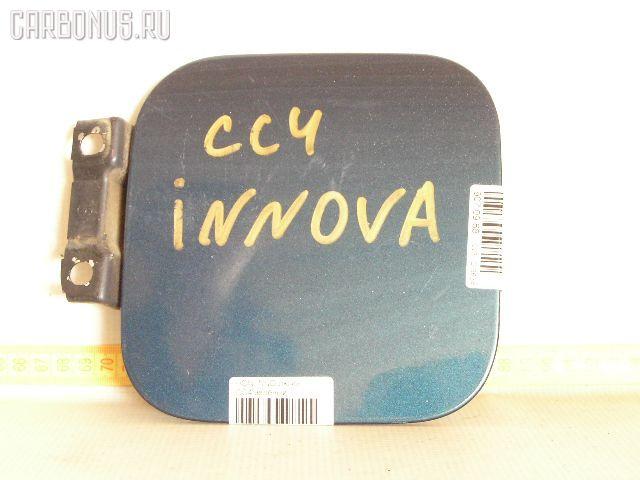 Лючок на Honda Ascot Innova CC4 Фото 1