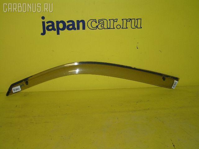 Ветровик Daihatsu Storia M110S Фото 1