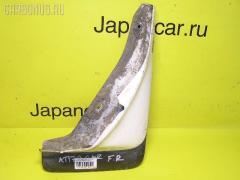 Брызговик Toyota Carina AT170 Фото 1