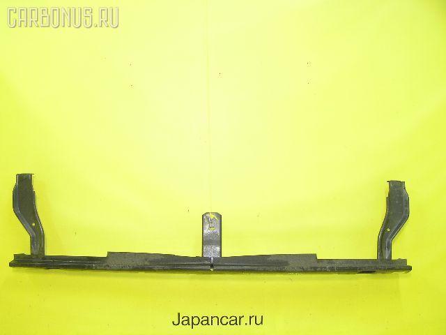 Жесткость бампера MITSUBISHI DELICA STAR WAGON P03W Фото 1